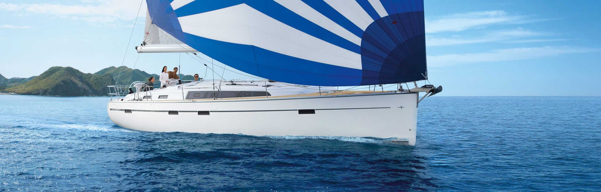 german-yacht-broker-header-4
